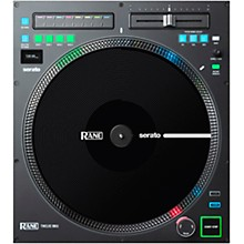 RANE TWELVE MKII Motorized Battle-Ready DJ MIDI Controller