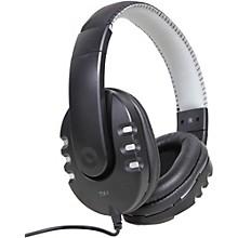 Open BoxFostex TX-1 Headphones