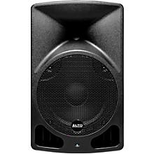 "Open BoxAlto TX10 10"" Active Loudspeaker"