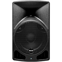 "Alto TX10 10"" Active Loudspeaker"