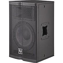 """Open BoxElectro-Voice TX1122 Tour-X 2-Way 12"""" PA Speaker"""