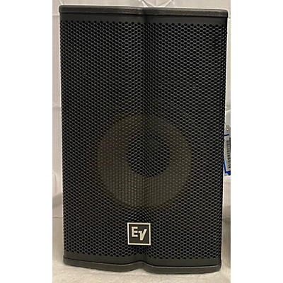 Electro-Voice TX1122 Tour-X Unpowered Speaker