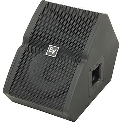 """Electro-Voice TX1122FM Tour-X 12"""" Floor Monitor"""
