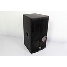 "Open Box Electro-Voice TX1152 Tour X 2-Way 15"" PA Speaker"