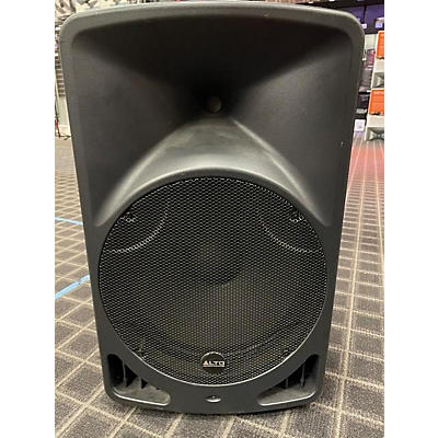 Alto TX15 15in Powered Speaker