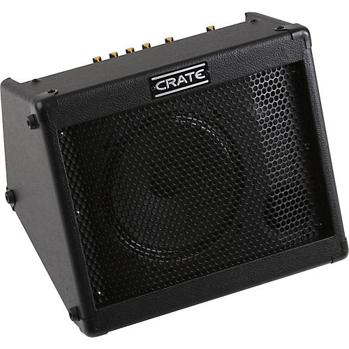 Crate TX15 Taxi Battery-Powered Combo Amp | Musician's Friend on speaker hookup diagram ohms, speaker driver diagram, speaker impedance matching diagrams, speaker hook up diagram, jbl powered speaker diagrams, speaker impedance matching design, speaker installation diagrams, speaker cabinet accessories, speaker level inputs for amp, speaker cabinet dimensions, speaker schematic diagram, amplifier and subwoofer diagrams, speaker cabinet repair, home theater system connection diagrams, speaker crossovers circuit diagrams, bridge construction diagrams, home audio systems installation diagrams, speaker cabinet assembly, ohm guitar speaker diagrams, speaker connection diagrams,