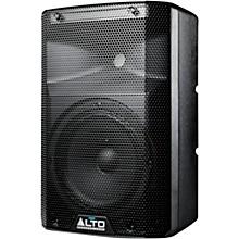 "Open BoxAlto TX208 8"" 2-Way Powered Loudspeaker"