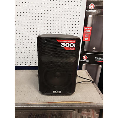 Alto TX208 Powered Speaker