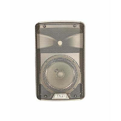 Alto TX208 Powered Speaker