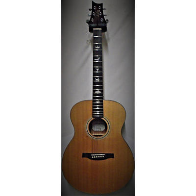 PRS TX20E Acoustic Electric Guitar