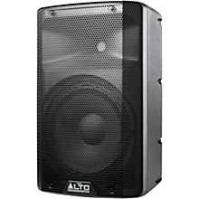 "Open Box Alto TX210 10"" 2-Way Powered Loudspeaker"