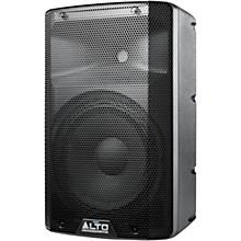 "Open BoxAlto TX210 10"" 2-Way Powered Loudspeaker"