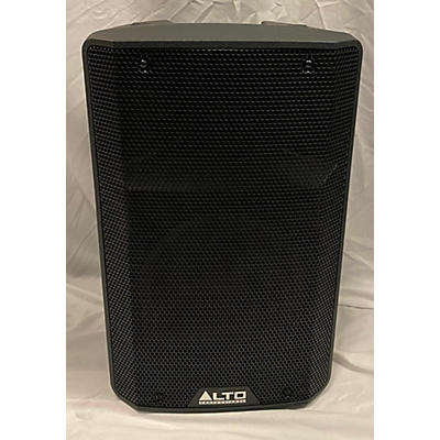 Alto TX210 Powered Speaker
