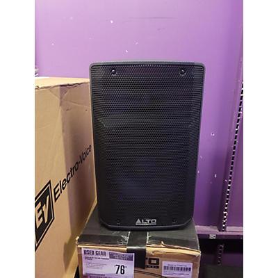 Alto TX210 Powered Speaker