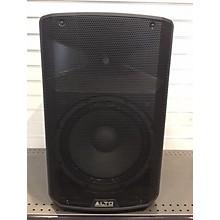 Alto TX212 Powered Speaker
