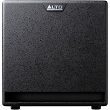 "Alto TX212S 900W 12"" Powered Subwoofer"