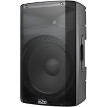 "Alto TX215 15"" 2-Way Powered Loudspeaker"