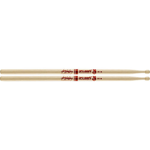 Promark TX515 Joey Jordison Autograph Series Drumsticks