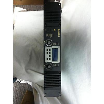 Yamaha TX6n Power Amp