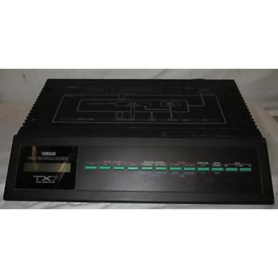 Yamaha TX7 TONE GENERATOR Sound Module