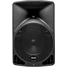 "Open BoxAlto TX8 8"" Active Loudspeaker"
