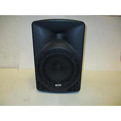 Alto TX8 8in Powered Speaker
