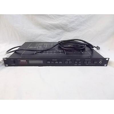 Yamaha TX81Z Synthesizer