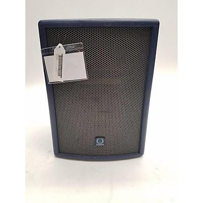 Turbosound TXD-121 Unpowered Speaker