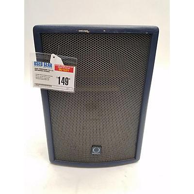 Turbosound TXD-12M Unpowered Monitor