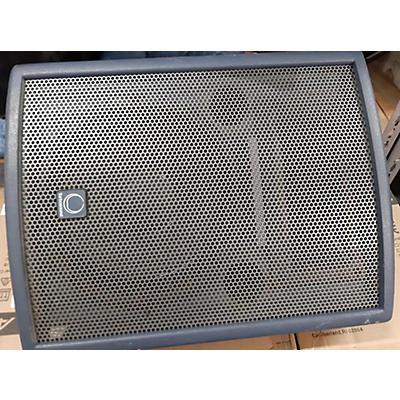 Turbosound TXD-12M Unpowered Speaker