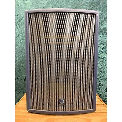 Turbosound TXD151 Unpowered Speaker