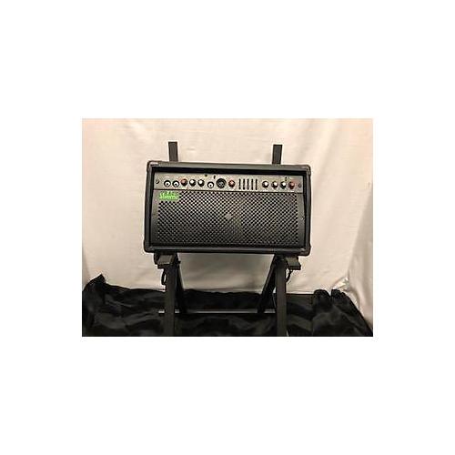 Trace Elliot Ta50c Acoustic Guitar Combo Amp