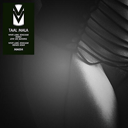 Alliance Taal Mala - White Label Renegade