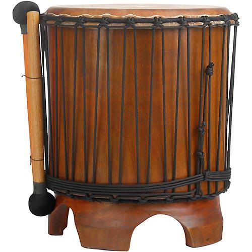 X8 Drums Table Drum 14 in.