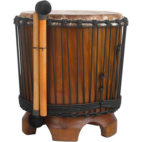 X8 Drums Table Drum 17 in.