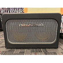 Rocktron Taboo Guitar Cabinet Guitar Cabinet