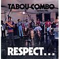Alliance Tabou Combo - Respect... thumbnail