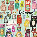 Alliance Tacocat - Lost Time thumbnail