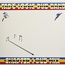 Tads Logic Dub Band - Chapeter 1 Dub Mix