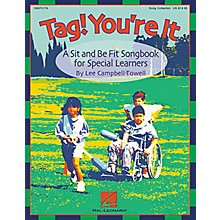 Hal Leonard Tag! You're It Song Collection Teachers Edition