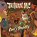 Alliance Taiwan MC - Cool & Deadly thumbnail