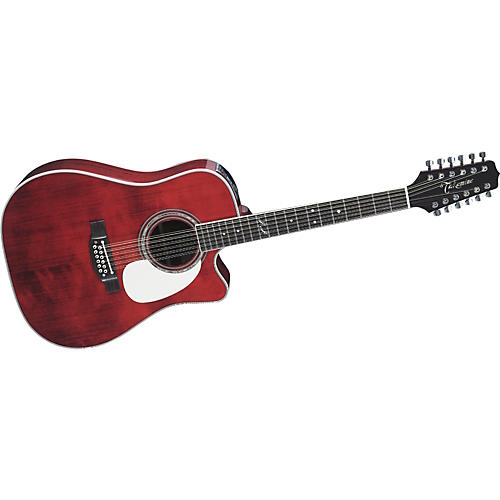 Takamine Takamine JJ325SRC-1 Guitar