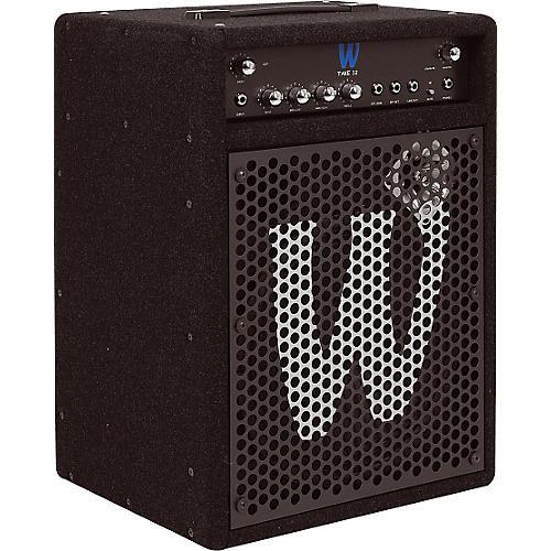 Warwick Take 12 80W 1x12 Bass Combo Amp