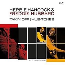 Takin Off / Hub-Tones