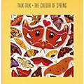 Alliance Talk Talk - Colour of Spring (Incl. Bonus DVD Audio) thumbnail