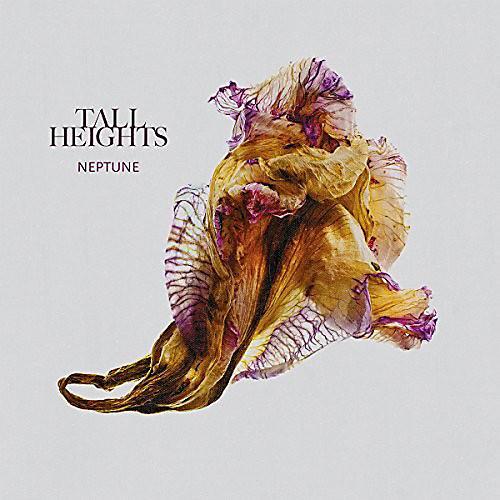 Alliance Tall Heights - Neptune