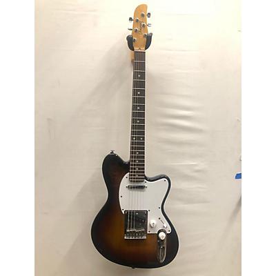 Ibanez Talman Prestige Solid Body Electric Guitar