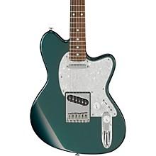 Open BoxIbanez Talman Prestige TM1702P Electric Guitar