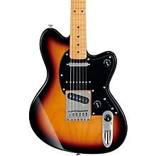 Ibanez Talman Series TM303M Electric Guitar
