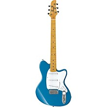 Open BoxIbanez Talman Series TM330M Electric Guitar